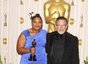 Mo'nique Convinced Lee Daniels Made 'Blackballing' Comments Over Oscars Speech Snub