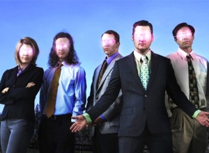 Modest Mouse - Of Course We Know Audio