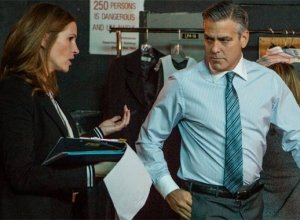 Money Monster - Movie Review