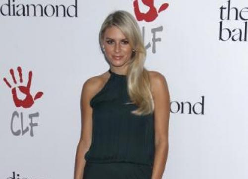 Morgan Stewart Regrets Cosmetic Surgery