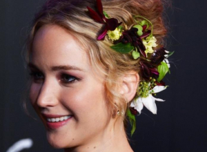 'Gossip Girl' Creator Reveals Jennifer Lawrence Auditioned For The Show