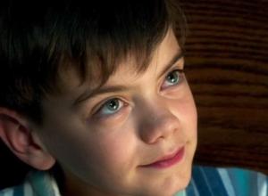 Mr Holmes - Teaser Trailer