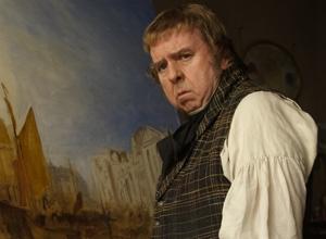 Timothy Spall to Play Bogeyman in Raymond Briggs Adaptation
