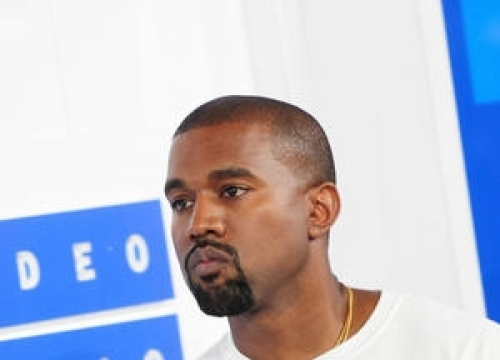 Kanye West Vows To Skip The Grammys If Frank Ocean Is Not Nominated