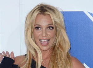 Britney Spears To Get Second Las Vegas Residency