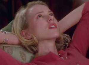 Mulholland Drive Trailer