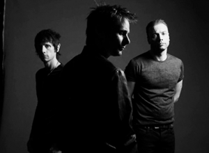 Muse Tops The Bill For Radio 1's Big Weekend 2015 With Foo Fighters