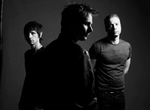 Muse Lead Lollapalooza 2015 Line-Up For The Berlin Premiere