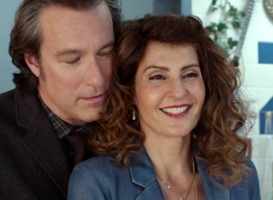 My Big Fat Greek Wedding 2 - First Look Trailer