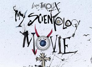 My Scientology Movie Trailer