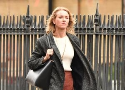 Liev Schreiber Wishes Ex Naomi Watts Happy Birthday After Split