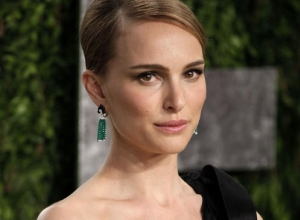 Natalie Portman To Star As Jackie Kennedy In Darren Aronofsky's First Lady Biopic 'Jackie'