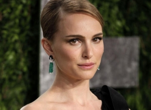 "Despite Oscar, Natalie Portman Was ""Woefully Underprepared"" for Black Swan"