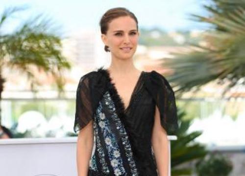 Natalie Portman Has Restraining Order Approved