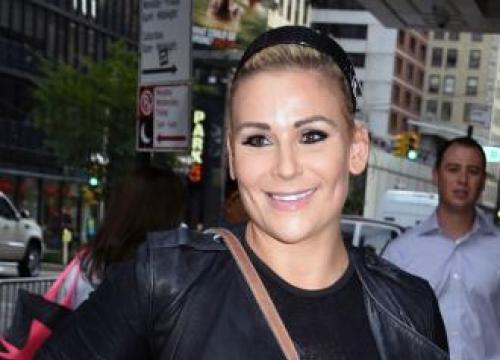 Natalya Neidhart Breaks Silence After Father Jim's Death