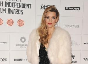 Natascha Mcelhone To Play Fatal Attraction's Alex Forrest On London Stage