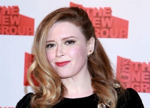 Natasha Lyonne Dreaming Of A Retreat In Chilly Iceland
