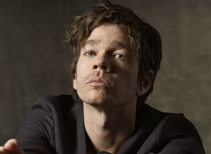 Unlikely 'Narcissist' Nate Ruess Connects With Feelings On 'Grand Romantic'