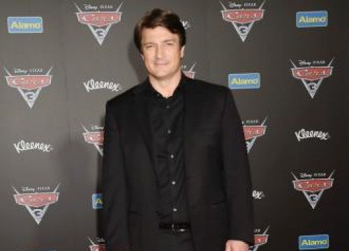 Nathan Fillion Feels Anxious About The Suicide Squad Speculation