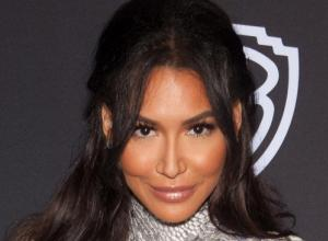 "Naya Rivera Shocks Viewers When Claiming Showing Is ""Such a White People Thing"""