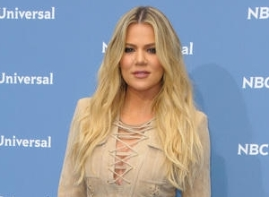 Khloe Kardashian Hated Working For Donald Trump On 'Celebrity Apprentice'