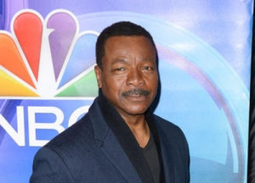Carl Weathers Pushing To Direct His First Movie