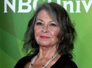 Roseanne Barr Could Take One-time Pay-out To Relinquish 'Roseanne' Rights To Abc