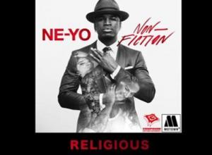 NE-YO - Religious/Ratchet Wit Yo Friends (Interlude) (Audio) Video