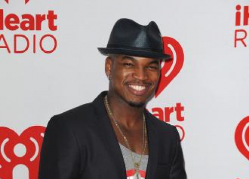 Ne-yo: Jenna Dewan Seemed 'Happy' In Love Before Split