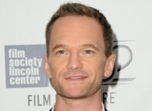 Frozen's 'Let It Go' Songwriters To Pen Oscar's Number For Neil Patrick Harris