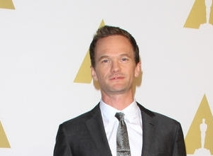 "Neil Patrick Harris Admits His ""Family Or Soul"" Couldn't Handle Hosting The Oscars Again"