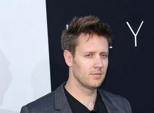 Neill Blomkamp To Direct New 'Alien' Movie, Produced By Ridley Scott