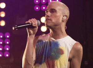 Neon Trees - Everybody Talks [Live] Video