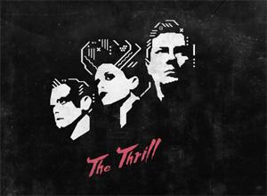 Nero - The Thrill Video