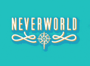 Neverworld 2019 Preview