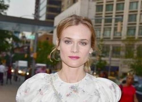 Diane Kruger Hints At Relationship Problems Post Break-up