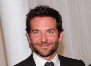 Bradley Cooper Causes Stir Among Conservatives After Being Spotted In DNC Audience