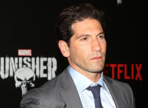 Jon Bernthal Unsure If Bringing Shane Walsh To 'Fear The Walking Dead' Would Work