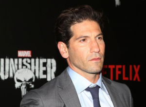Jon Bernthal Is Making A Return As Shane Walsh To 'The Walking Dead'