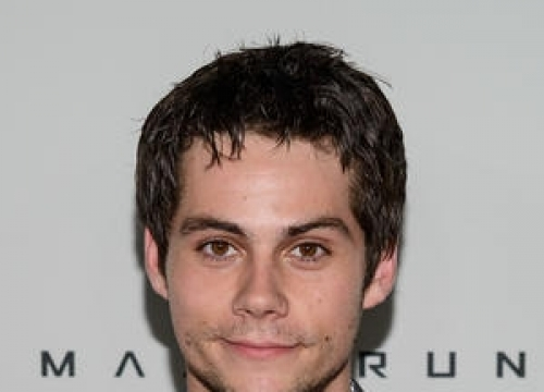 Studio Bosses Dismiss Maze Runner Theft Scandal