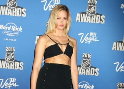 Erin Heatherton Sued By Neighbours Over Party Lifestyle