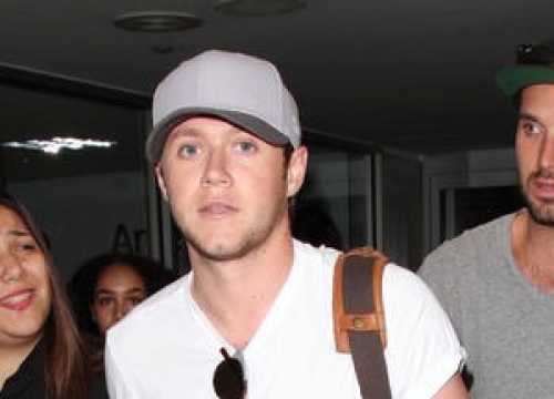 Niall Horan Beats Current One Direction Bandmates With First Solo Single