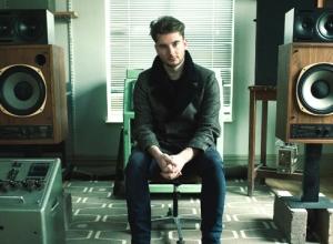 Nicholas James Mallins - If I Were King Video