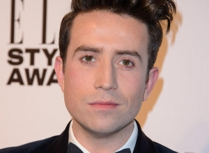 Brian Freedman Is Against Nick Grimshaw Joining 'The X-Factor'