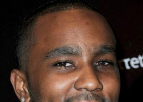 Nick Gordon Arrested For Violating No Contact Order Against Ex