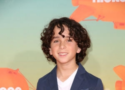 Diary Of A Wimpy Kid Set For Franchise Reboot
