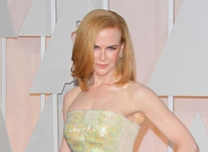 Nicole Kidman To Make Return To London Stage After 17 Year Absence