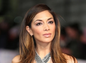 Nicole Scherzinger And Lewis Hamilton Are Over. Permanently.