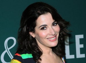 Nigella Lawson's 'The Taste' Cancelled By ABC After Massive Ratings Dive