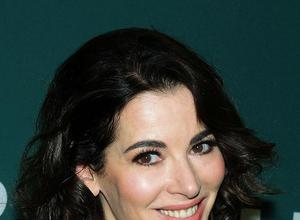 For Nigella, 2014 Kicks off With The Taste - Beginning Tonight